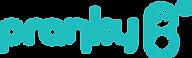 PrankyB_logo.png