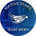 Native Stars Talent Agency