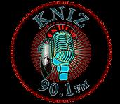 KNIZ logo-FINAL.png
