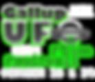 glpUFO-logo-date.png
