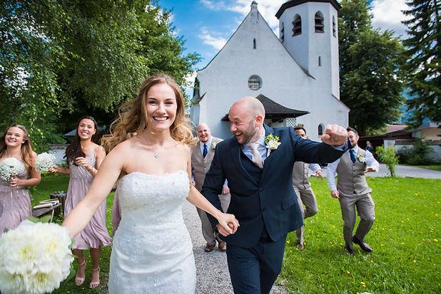 hochzeit-kirche-laufen.jpg