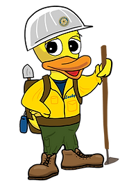 duck race 2021.png