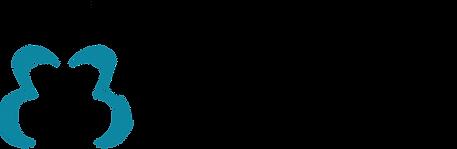 BBCOURAGERec_transparent.png