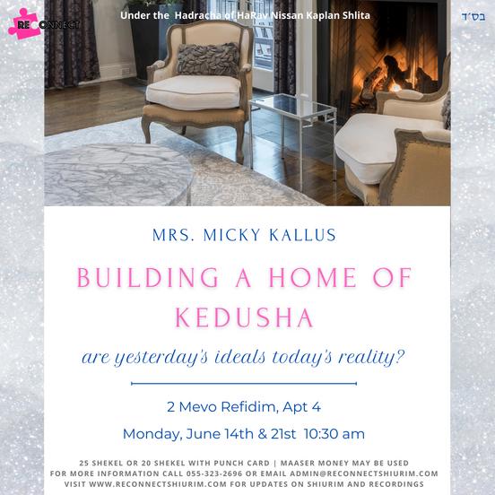 Building a Home of Kedusha (1).png