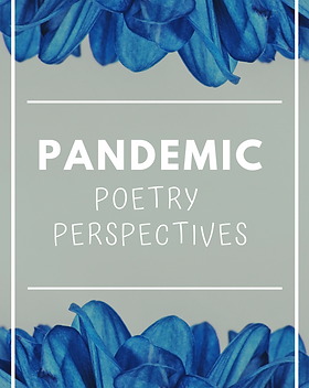 Pandemic Poetry Perspectives-2.png
