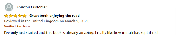 Life is RAW book review 4.png