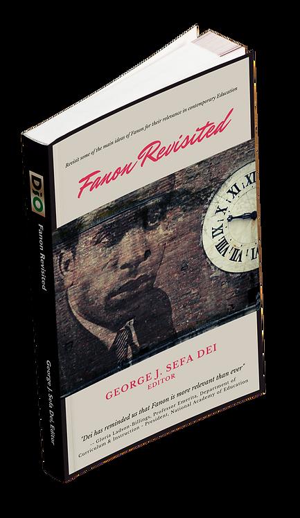 Fanon Revisited