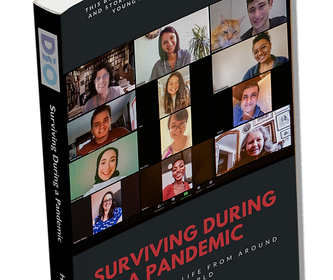Surviving During a Pandemic