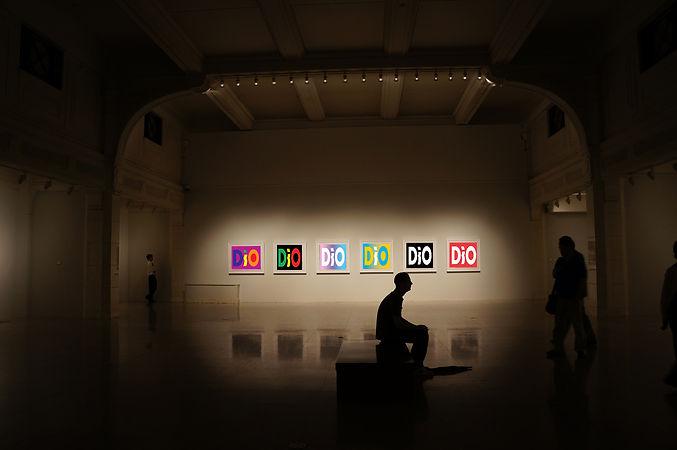 light-people-thinking-museum-darkness-painting-879765-pxhere.com.jpg
