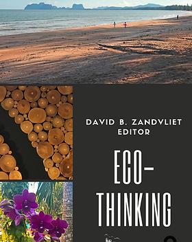 David B. Zandvliet Editor.png