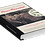 Thumbnail: Fanon Revisited