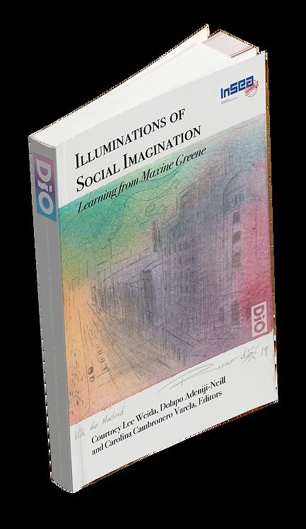 Illuminations of Social Imagination