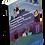 Thumbnail: Interrupting, Infiltrating, Investigating: Radical Youth Pedagogy in Education