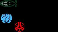 transparent_colour_rce_logo-xxsm.png