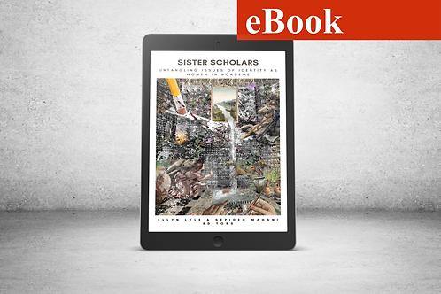 Sister Scholars (eBook)