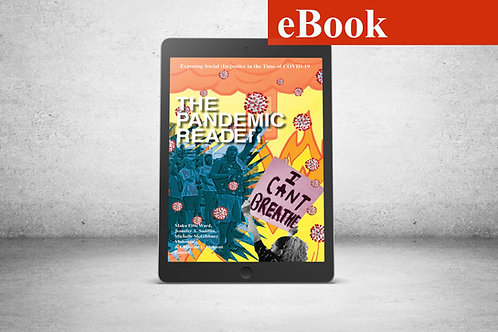 The Pandemic Reader (eBook)