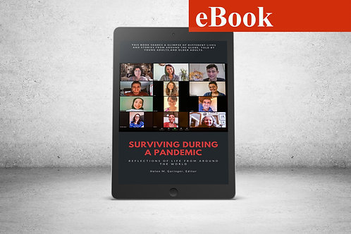 Surviving During a Pandemic (eBook)