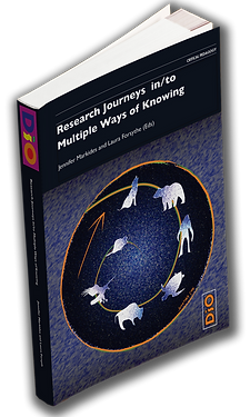 Research Journeys Into Multiple Ways of Knowing