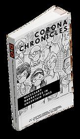 book-mockup-7805 blank.png
