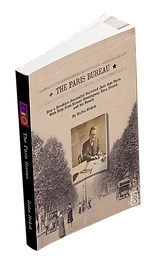 The Paris Bureau