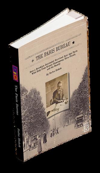 book-mockup-7805 2.png