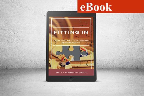 Fitting In (eBook)