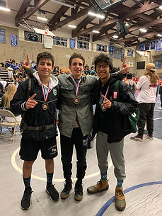 Rim_1stPlacers_12.7.19.jpeg