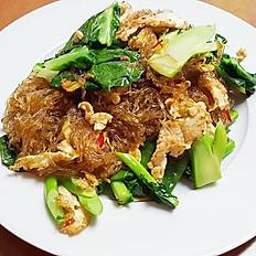 Phad Woon Sen