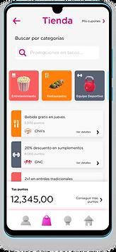 App tienda (1).png