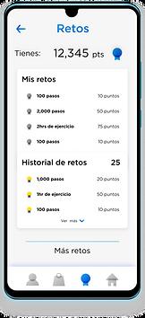 app retos (2).png