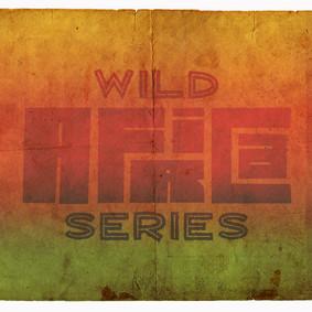Wild Africa Series
