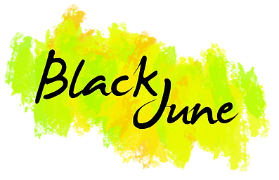 Black June logo.png