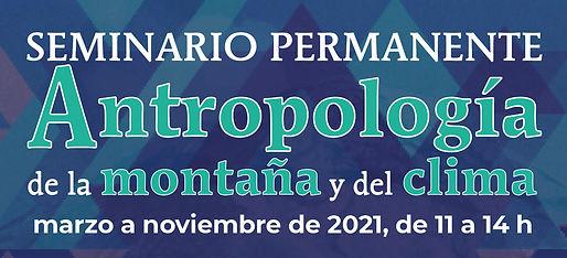 Banner 1. SPAMyC 2021.jpg
