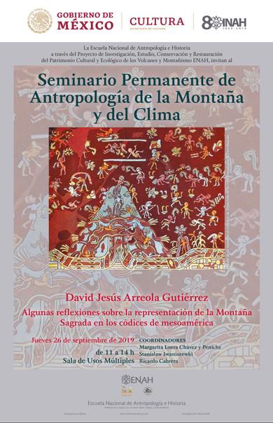 Antropologia_de_la_montanŞa_septiembre_1