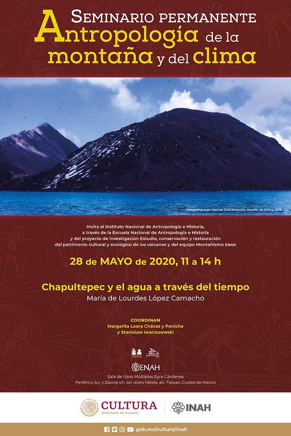 F_Seminario de la Montaña_18_03_2020_3.