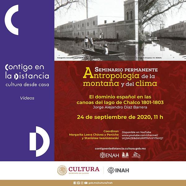 Postal_Seminario_de_la_Montaña_S5_face