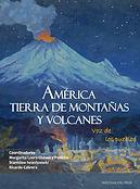 América_Tierra_de_Volcanes_2.jpeg