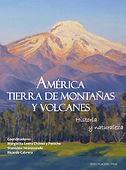 América_Tierra_de_Volcanes_1.jpeg