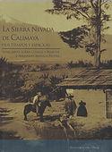 La Sierra Nevada de Calimaya.jpeg