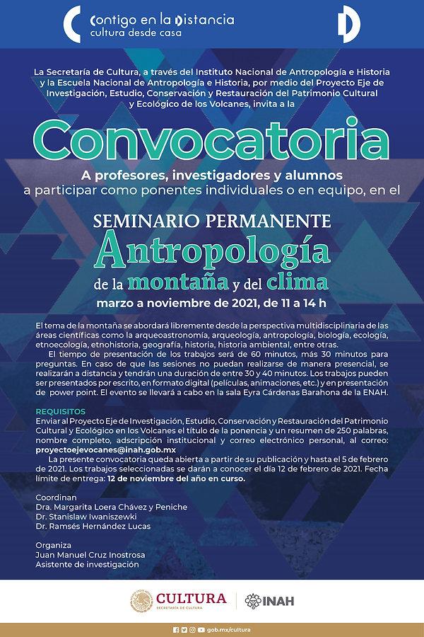 Cartel_Convocatoria_SPAMyC_2021_17_09_20