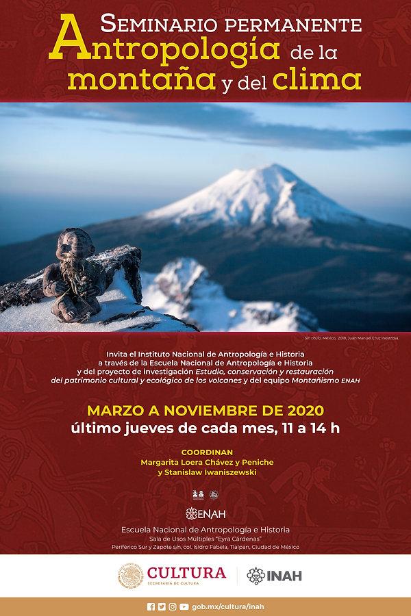 Seminario_de_Permanente_Antropología_de