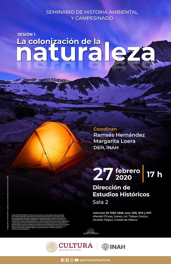 seminario-histambiental_cartel (1).jpg
