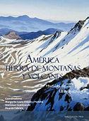 América_Tierra_de_Volcanes_3.jpeg