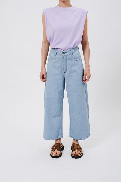 Culotte ECO jean