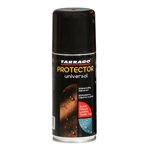 Protector universal