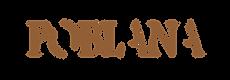 Logo Poblana vectorizado beige-01.png