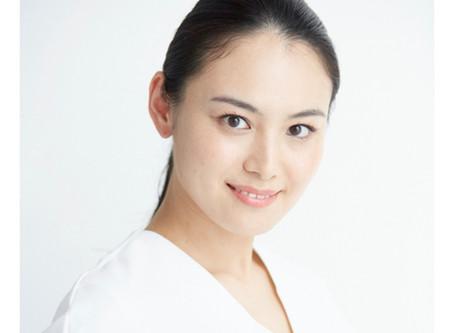 貴雅マリコ出演舞台「陽だまりのカンバス」本日より公演!