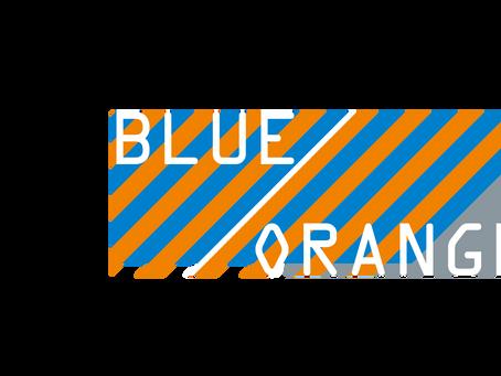 舞台「BLUE/ORANGE」 章平特別先行抽選販売を実施!!
