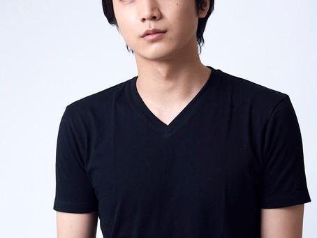 前田剛史 舞台『ジョーカー・ゲーム』Blu-ray&DVDの発売記念イベント出演決定!