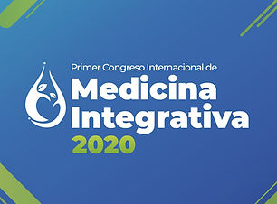 primer congreso medicina integrativa